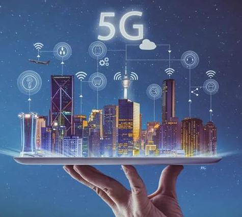 如(ru)何構建(jian)一張靈活共享的4G和(he)5G核心網(wang)網(wang)絡