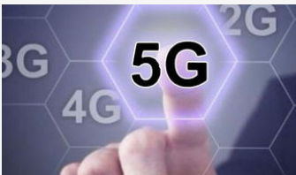 如何实现多样化的5G室内覆盖方案