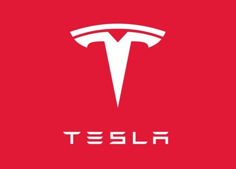 美国政府批准特斯拉生产呼吸机