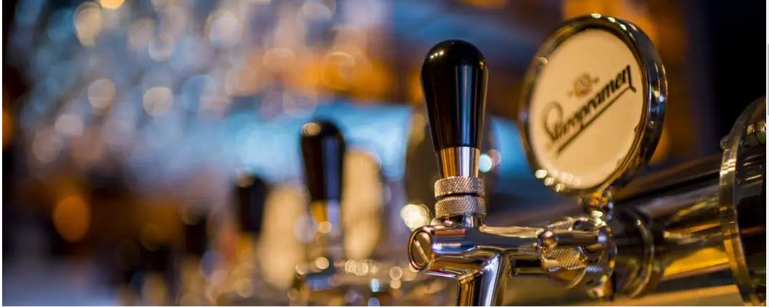 RFID在饮料零售上可以如何应用