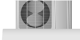 判断空调器保护电路与主控电路故障的方法