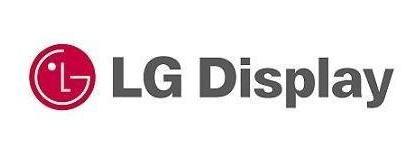 LG Display往廣州派遣290名人員 擬為生產OLED顯示面板做準備