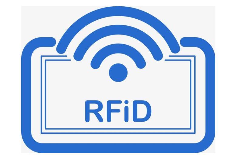 射频识别的构成_射频识别的主要工作频率