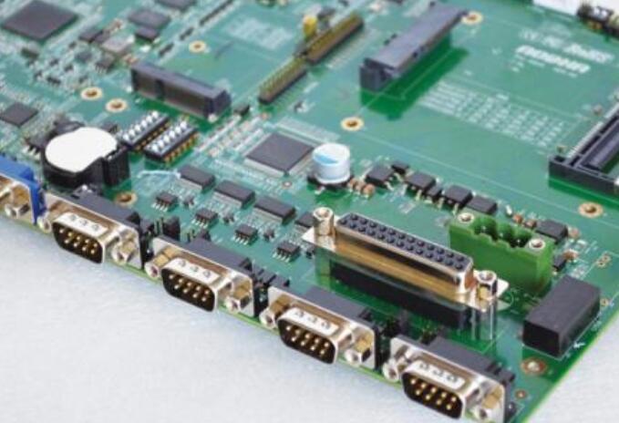 通信接口的作用_常用的串行通信接口有哪些