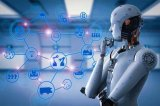 Facebook Inc人工智能研究进展的最新信息