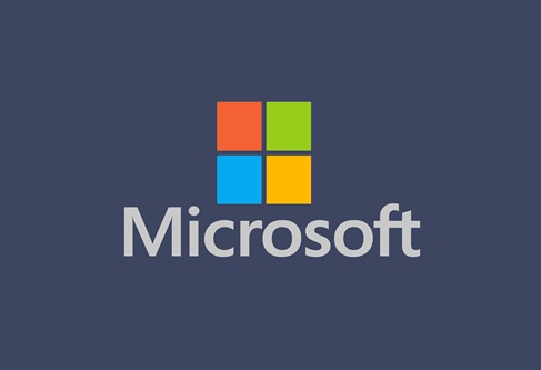 5G邊(bian)緣計算公司Affirmed Networks被微軟收購