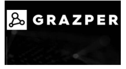 专注图像分析AI技术的Grazper公司被日本横河电机收购