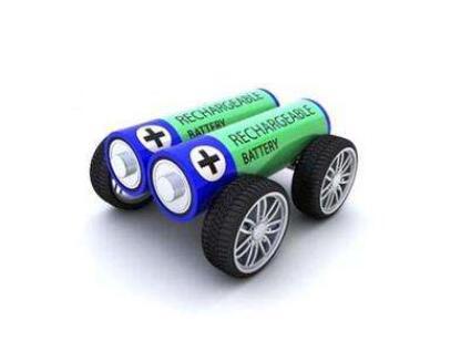 钛酸锂电池实际寿命_钛酸锂电池电压范围