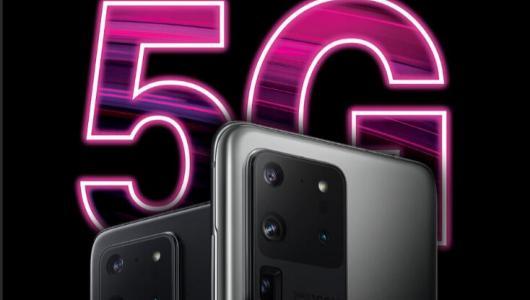 隻果5G手(shou)機跳(tiao)票bao)  40真香,誰能(neng)抓住5G手(shou)機增長的(de)第一波?