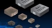 Bourns新增九(jiu)款SRP功率(lv)電感器系列(lie) 可達到(dao)高電流和低輻(fu)射的(de)要求