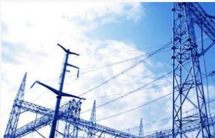 海南电网正式启动了多项智能电网综合示范项目建设
