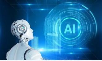 如何推动5G人工智能等新型基础设施的高质量发展