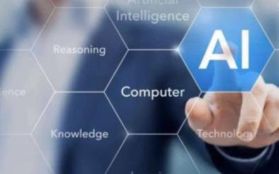 NVIDIA将借助人工智能技术助力运输行业发展