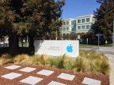 苹果公司正在研发一款高端无线降噪耳机