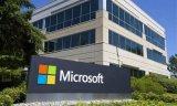 微软注销了与收购诺基亚有关的数十亿美元资产