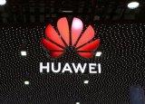 华为正保持稳定,使其智能手机的国际货运量下降40%至60%