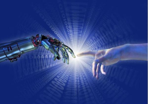 """机器人、物联网、大数据……中石油硬核抗""""疫""""超乎..."""