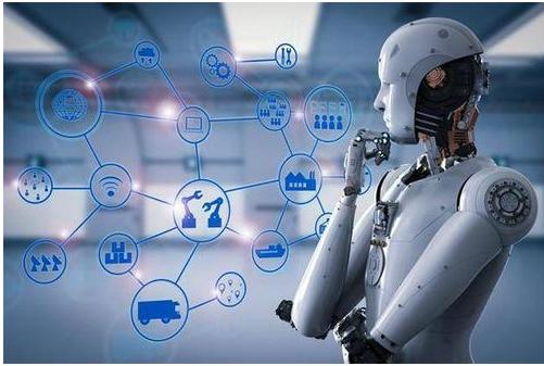 人工智能系统有能力成为检测空气污染的分析工具