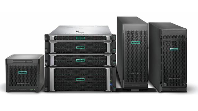 企业级SSD或数据全部丢失 戴尔惠与发布固件更新