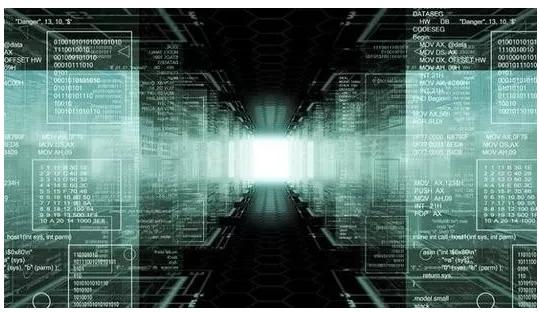 WEB应用程序保证网络安全具备什么特征