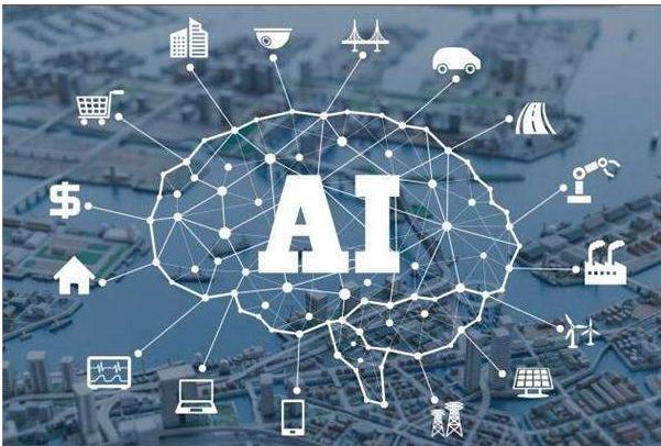 人工智能在保证网络安全方面有什么作为