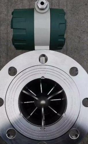 選用渦輪流量計時應注意什么