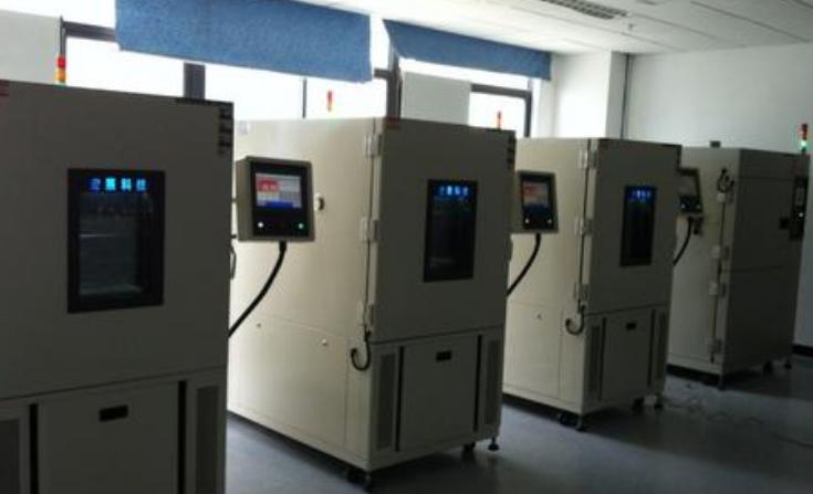 高低温试验箱的安全使用说明
