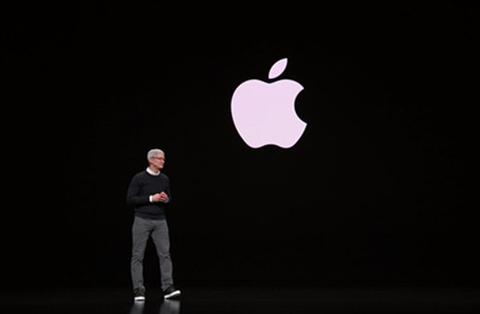 蘋果的中型尺寸設備期望采用mini LED面板 而不是OLED屏幕