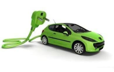 油电混合电池坏了怎么办_油电混合电池多久换