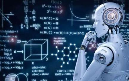 AI的发展会推动教育改革
