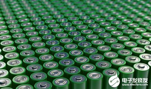 对于电动车来说,<a target=_blank href='dghoppt.com'>锂电池</a>和铅酸电池谁是最佳挑选