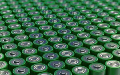 对于电动车来说,锂电池和铅酸电池谁是最佳选择