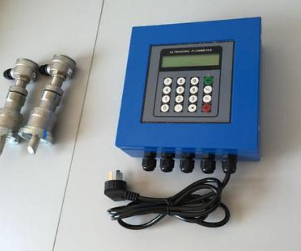 超聲波熱量表的安裝注意事項及方式