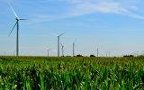 疫情将对美国风力发电行业构成重大挑战 一25吉瓦风电项目将面临危险