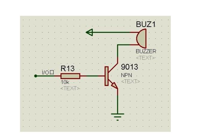 使用STM32F1单片机实现无源蜂鸣器音乐播放生日快乐的程序实例