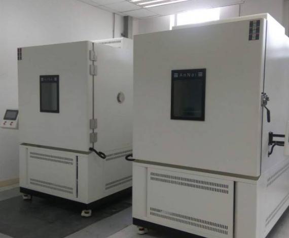 怎樣避免高低溫交變濕熱試驗箱發生機器故障