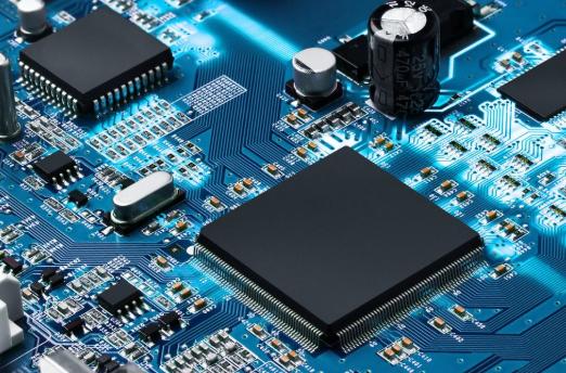 芯源微加速复产 超5亿元投资的新工厂夏天开工