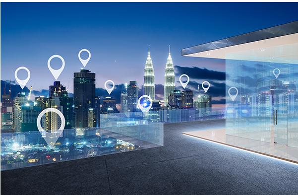 如何借助物联网的力量来寻找新的商业模式