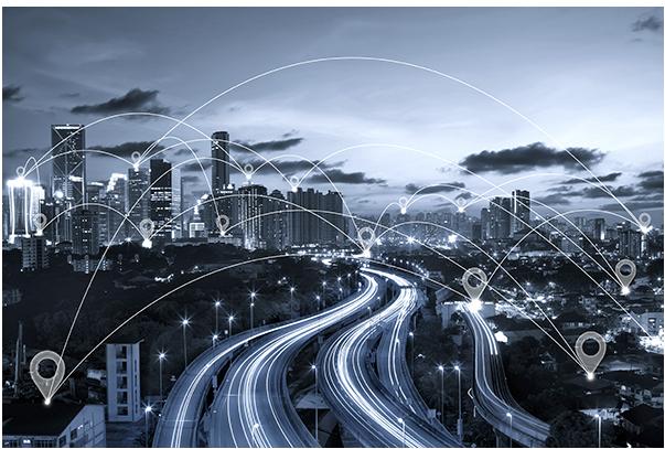 物联网云平台具备怎样的优势