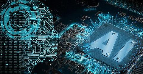 启英泰伦宣布完成新一轮数千万元融资 将主要用于新一代语音AI芯片的研发