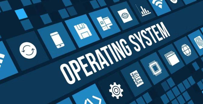 麒麟软件计划百亿级资金投入自主操作系统