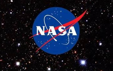 NASA进行月球导航的可能性验证