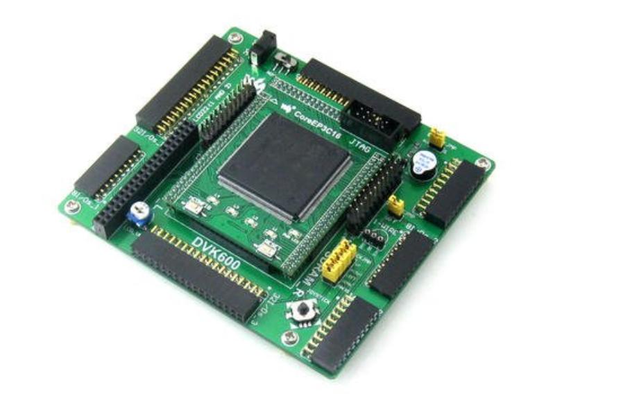 FPGA的Quartus ModelSim的安装介绍和使用等基本操作资料免费下载