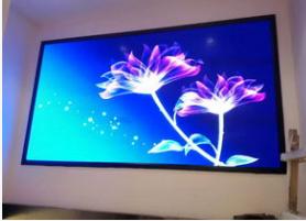 LED顯示屏在生活中的具體應用有哪些