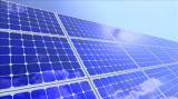 國外研究人員開發出新型有機太陽能電池 暗房轉換率高達25%