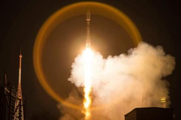 卫星宽带商OneWeb申请破产保护的原因