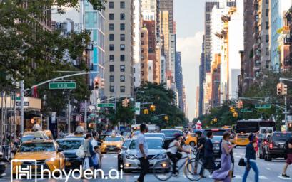 智能手机交通安全应用程序 手机可上报交通违规