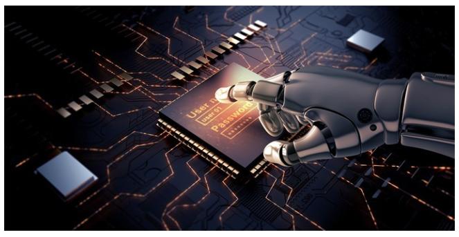 客户参与的人工智能趋势会如何发展