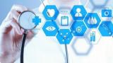 解密谷歌自动诊疗智能系统