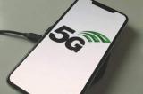 5G iPhone不延迟了 或如期推出?